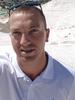 DR Brickwork's profile photo