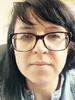 Architect Julita Cieszczyk-Zoladz's profile photo