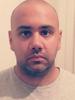 SD solutions's profile photo