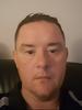 SAS Electrical Services. N.W Ltd's profile photo