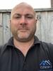 Bristol Carpentry Company Ltd's profile photo