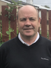 Parklane Multi Trade's profile photo