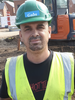 Gabs general landscaping's profile photo