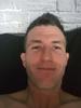 Mj electrical's profile photo