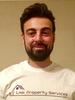 Lmk Property services's profile photo
