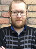 GMN Tiling's profile photo