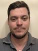 Hoots Plumbing & Heating's profile photo