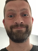 Barr's builders + Handy man services's profile photo