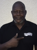 Gregory plasterers's profile photo