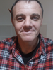 CK Joinery's profile photo