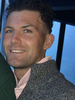 Roman Paving's profile photo