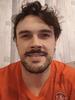 Luke Allinson Plastering & Building's profile photo