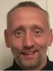 Dean Watts Heating Solutions Ltd's profile photo