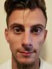 slk's profile photo