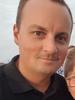 R J Locksmith's profile photo
