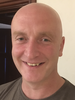 Pete Connor tiling and flooring services's profile photo