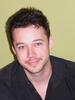 Creative Exterior Solutions Ltd's profile photo