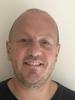 MPW Plastering's profile photo