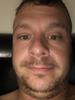 Michael Daniel's profile photo