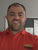 Houseman & Sellars Property Services LTD's profile photo