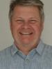 Neil White t/a White Flooring's profile photo