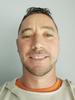 CosCo's profile photo