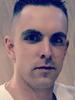 Lee Monaghan's profile photo