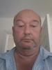b&s ward's profile photo