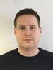 Elecmech Services Ltd's profile photo