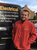 Elite Electrical Contractors Yorkshire LTD's profile photo