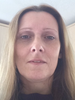 Property surveys & services's profile photo
