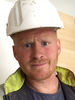 Drinkwater construction's profile photo