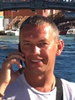 Nik&Jel Services Ltd's profile photo