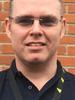 Heron Gas Services's profile photo