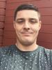 L&J Plastering's profile photo