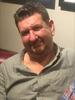 A R Sanderson tiling contractor's profile photo
