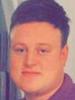 Jonny Purshouse's profile photo