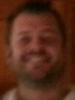 Complete Flooring Services's profile photo