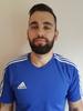 Andrei Puscas's profile photo