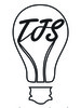 TJS Electrical Services's profile photo