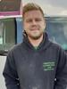 Greenlake Landscapes & Driveways's profile photo