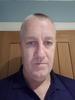 Colin w Ritchie groundworks's profile photo