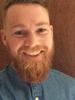 Laverick Plastering Services's profile photo