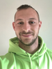 Lockbuster Locksmiths & Security's profile photo