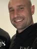 Veni Construction's profile photo