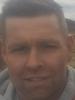 Steve Edwards Building Contractors Ltd's profile photo