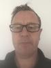 THERMOHEAT's profile photo