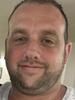 Uber Green Homes Ltd's profile photo