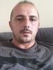 Bf brick work's profile photo