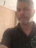 Conradwhitton's profile photo